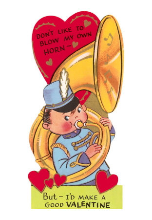 Little-boy-with-tuba-valentine